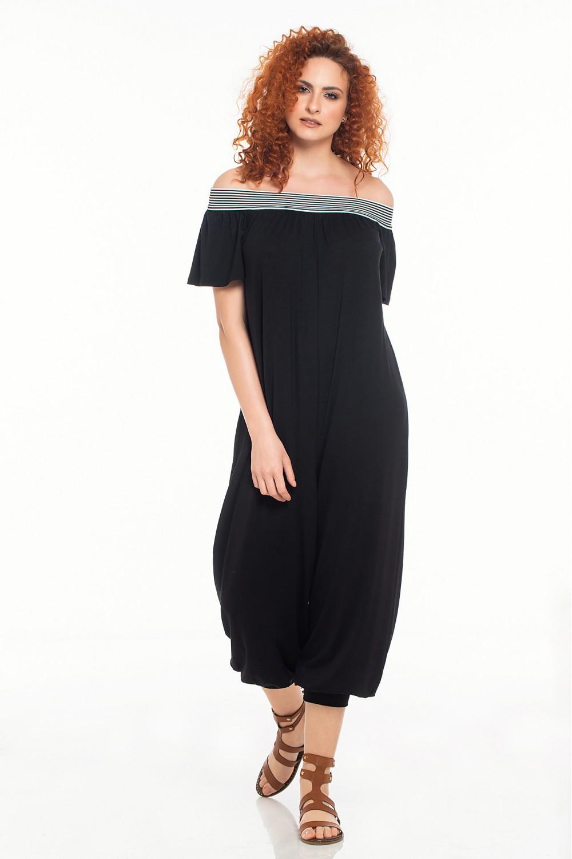Ολόσωμη φόρμα OSSIGENO
